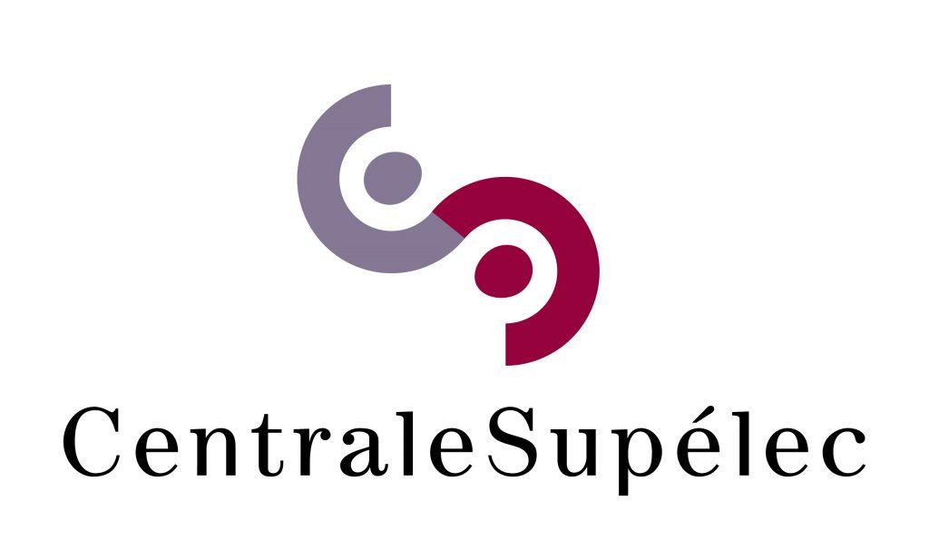 logo_centralesupelec